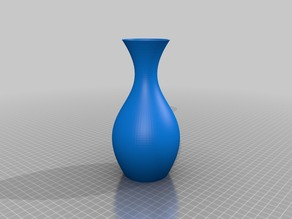 our Vase 2