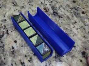 Runebound Dice Box
