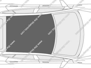 Tesla Model S Start File