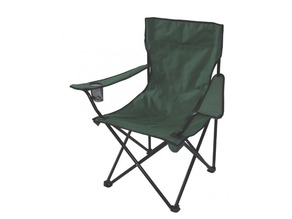 Camping Foldable Chair Feet and Joints