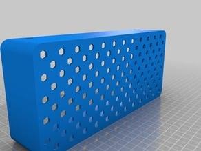 computer table mini v2