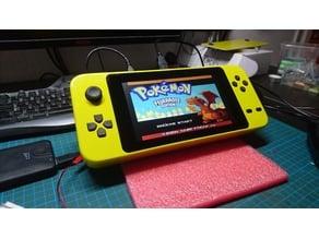 GamePi XL