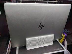 HP Spectre x360 13-w023dx Laptop Stand