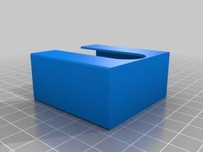 Secret Hitler Storage Box
