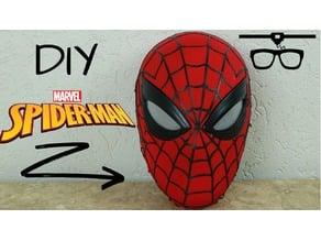 Spiderman Web / Teia Homem Aranha