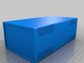 midibox