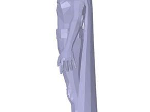 3D Batman model