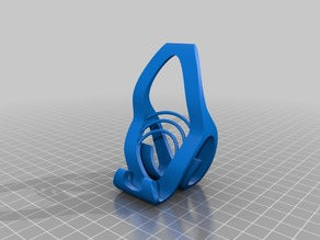 Phone & Tablet Stand 2
