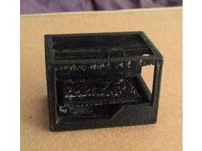 MakerBot 3D Printer Model