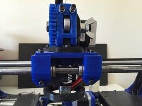 BCN3D+ 1.75mm mod