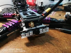 Matek LED WS2812B mount for ARMATTAN Chameleon