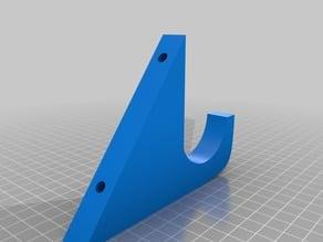 shovel/heavy tool Hooks