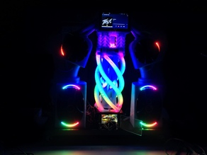 tranceMaker