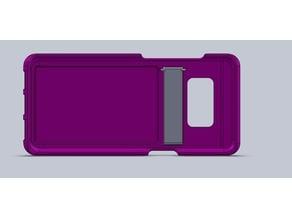 Pergo S8 Case (with Kickstand)