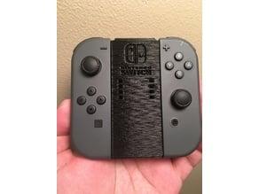 Jolder - Nintendo Switch Joycon Holder