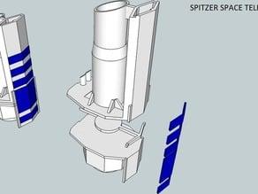NASA Spitzer