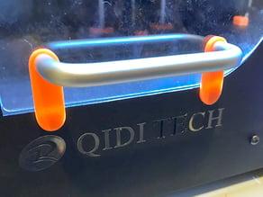 Qidi Tech 1 Handle Magnet Mount