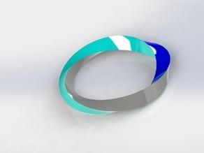Braccialetto 2 - Bracelets 2
