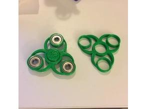 Z-spin (easy print)