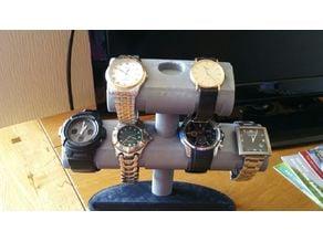 Module Watch Holder