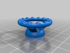 Encoder Wheel Knob