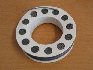 Mini-Spool