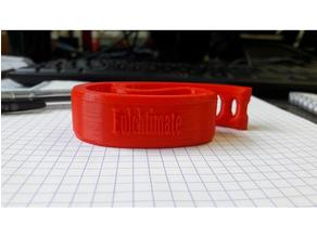 Disc Holder Eulchtimate V1