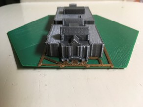 EIU Booth Library - Explore Charleston