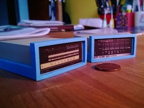 Mini Altair 8800 / 8800b