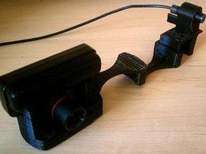 MakerScanner v0.3