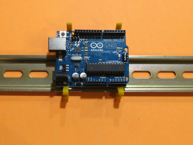 arduino pro micro 3D Models to Print - yeggi - page 2