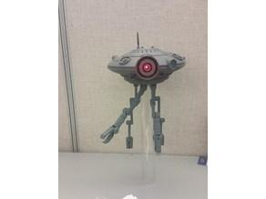 ID10 Seeker Droid v4.0