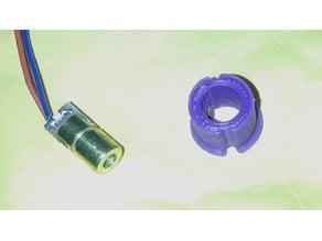 K40 Laser Engraver Mirror Alignment Plug