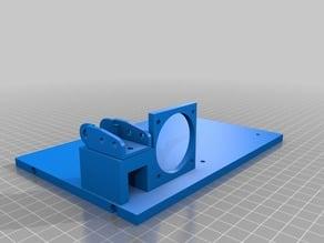 Ender 2 Power Suply Box