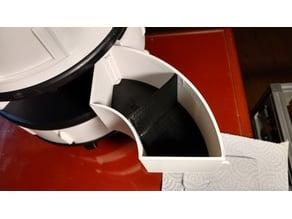 División cajonera circular - Spool Storage Boxes - Grilon3 (1Kg)