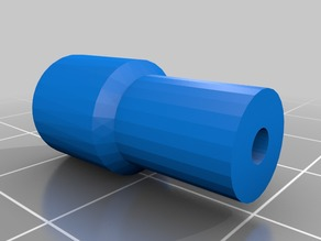 Xiaomi M365 - Trotinflate