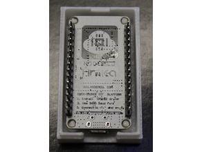 NodeMCU ESP8266 Case