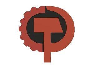 CPUSA Symbol
