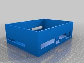 ultratronics box