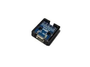 Micro USB Breakout Board Case