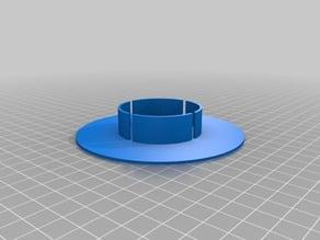 Spacer_Filament