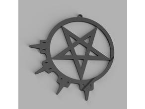 Arch Enemy Logo