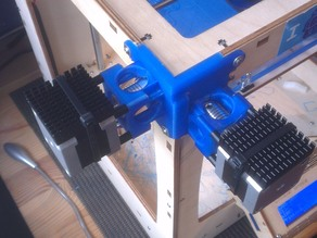 Ultimaker Direct Drive