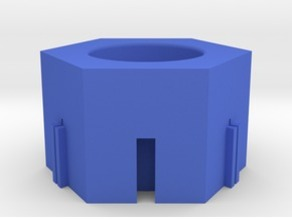 modhive - 28mm Accessory Stand