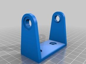 The Simble Nimble Gimble (for NEMA17 motors)