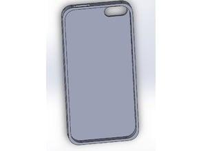 Iphone 5s/SE Case