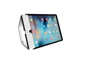 iPad Pro (Large) Multiple Orientation Dock