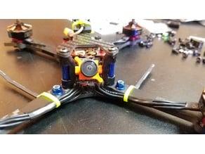 Floss V1 Swift Micro Camera Mount