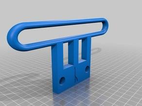 Zaribo Filament Guide