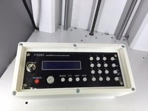 FG085 Function Generator Enclosure